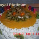 Фруктовый торт_13