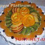 Фруктовый торт_14