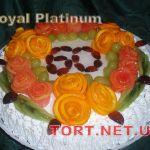 Фруктовый торт_15