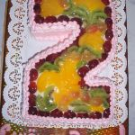 Фруктовый торт_16