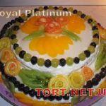 Фруктовый торт_18