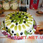 Фруктовый торт_20