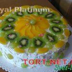 Фруктовый торт_21
