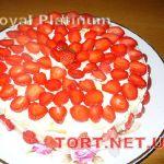 Фруктовый торт_22