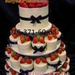 Фруктовый торт_3