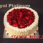 Фруктовый торт_5