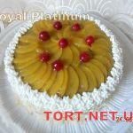 Фруктовый торт_6