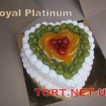 Фруктовый торт_8