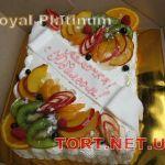 Фруктовый торт_9