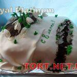Торт с цветами_10