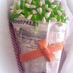 Торт с цветами_145