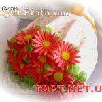 Торт с цветами_146