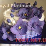 Торт с цветами_148
