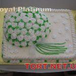 Торт с цветами_149