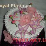 Торт с цветами_151