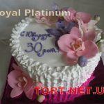 Торт с цветами_154