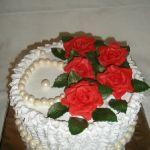 Торт с цветами_156
