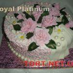 Торт с цветами_157