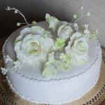 Торт с цветами_164