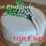 Торт с цветами_167