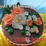 Торт с цветами_19