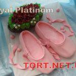 Торт с цветами_23