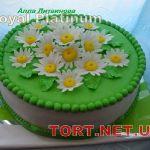 Торт с цветами_3