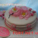 Торт с цветами_4