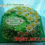 Торт с цветами_5