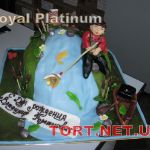 Торт с человечком_11