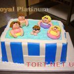 Торт с человечком_19