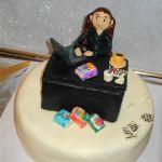Торт с человечком_9