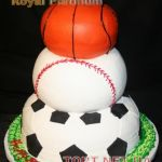 Торт Спорт_10