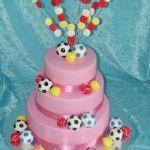 Торт Спорт_3