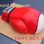 Торт Бокс_6