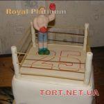 Торт Бокс_7
