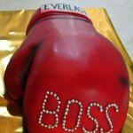 Торт Бокс_8