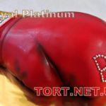 Торт Бокс_9
