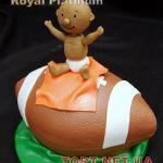 Торт Регби_2