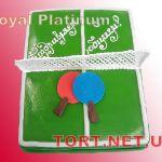 Торт Теннис_2