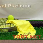 Торт Теннис_3