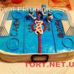 Торт Хоккей_1