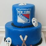 Торт Хоккей_6