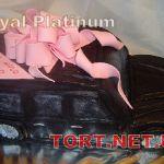 Торт Автомобиль_52