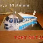 Торт Вертолёт_6