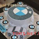 Торт Запчасть_10