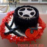 Торт Запчасть_14