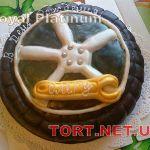 Торт Запчасть_1