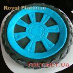 Торт Запчасть_2