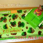Торт Танк_16